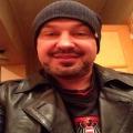 Владимир, 40, Moscow, Russia