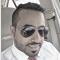Fahad, 35, Canada, United States