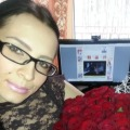 Анна, 30, Moscow, Russia