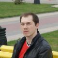 kosmos@vnutri, 35, Stroitel, Russia