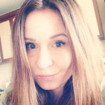 Tania, 26, Kiev, Ukraine
