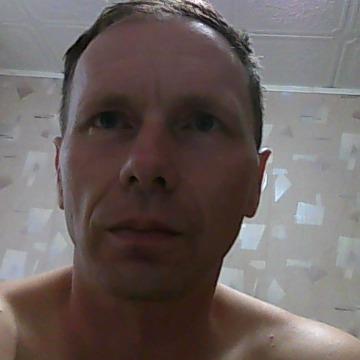 Igor, 47, Cherepovets, Russia
