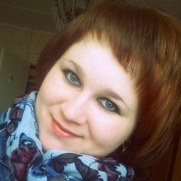 Мария Беляева, 26, Kostroma, Russia