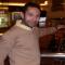 Ahmed Hassan, 32, Alexandria, Egypt