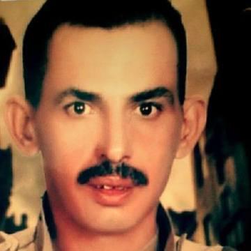 احمد حبيش, 44, Alexandria, Egypt
