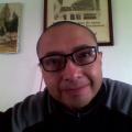 Oscar Chong, 44, Zacatecas, Mexico