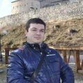 Dumitru, 33, Kishinev, Moldova