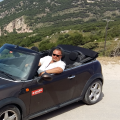 Andrey Morev, 41, Moscow, Russian Federation