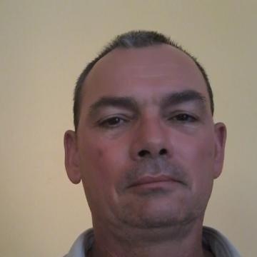 Bruce, 49, Gaborone, Botswana