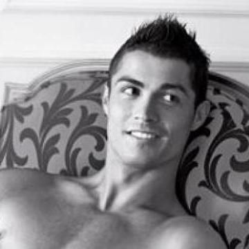 Nassim Lar, 36, Bab El Oued, Algeria