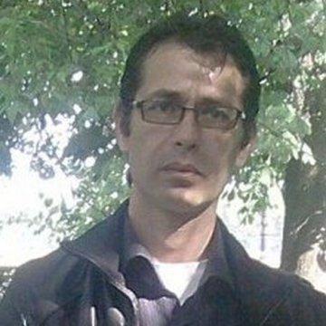 Пламен Петков, 46, Vidin, Bulgaria