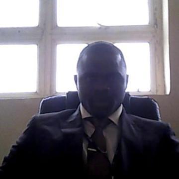 festus akintoye, 36, Lagos, Nigeria