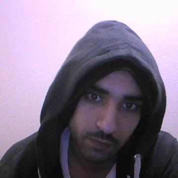 ksa, 36, Dammam, Saudi Arabia