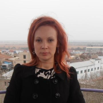 Анна, 30, Herson, Ukraine