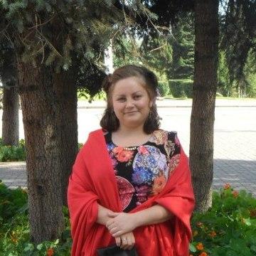 Елена, 28, Kemerovo, Russia