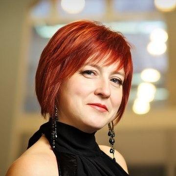 Nika, 47, Zaporozhe, Ukraine