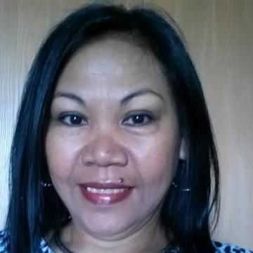 Rayyam, 46, Manila, United States