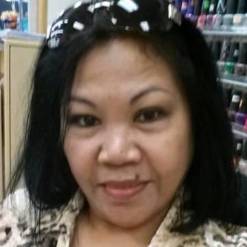 Rayyam, 47, Manila, United States