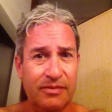 Claudio, 42, Rome, Italy