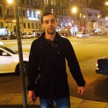 Владимир, 33, Minsk, Belarus