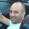 Maghiar Petru , 37, Asolo, Italy