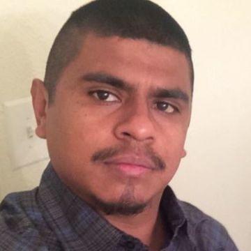 Ricardo Castillo, 33, Houston, United States