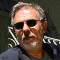 Latif, 51, Izmir, Turkey