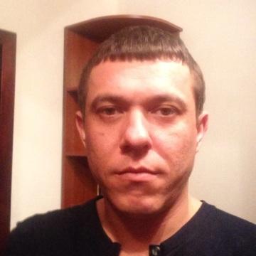 Иван, 35, Samara, Russia