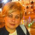 Shargaeva Galina, 50, Minsk, Belarus