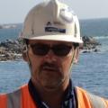 leonardo, 46, Antofagasta, Chile
