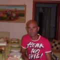 gionni, 45, Taranto, Italy