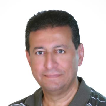 FAYAD JARADAT, 45, Safut, Jordan