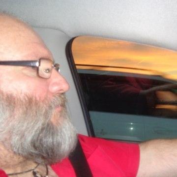 CatchMeIfUCan, 57, Zittau, Germany