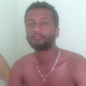 yihunsew, 27, Addis Abeba, Ethiopia