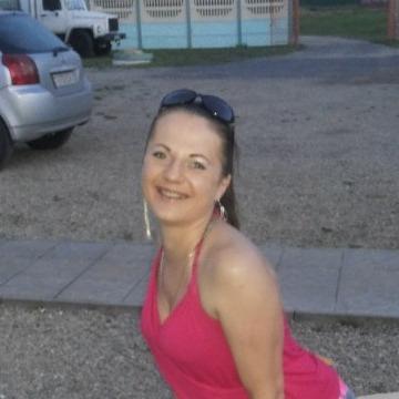 Anastasia, 31, Vitebsk, Belarus
