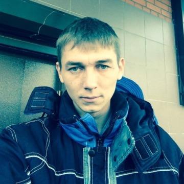 Дмитрий, 29, Krasnodar, Russia