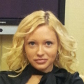 Ирина, 31, Ryazan, Russia
