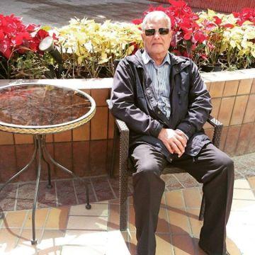 Mustaf_S من ليبيا, 56, Cairo, Egypt