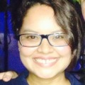 Cláudia Barbosa, 30, Manaus, Brazil