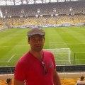 Вячеслав, 25, Zaporozhe, Ukraine