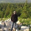 Андрей Скобликов, 37, Chelyabinsk, Russia