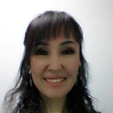 Mira, 36, Chimkent, Kazakhstan