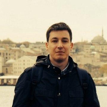 Алексей Громовенко, 36, Rostov-na-Donu, Russia