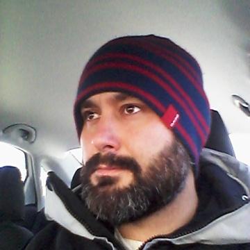 Антон, 32, Chelyabinsk, Russia