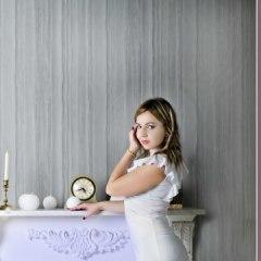 Василиса Прекрасная, 27, Dnepropetrovsk, Ukraine