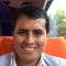 Luis Rocco, 33, Santiago, Chile