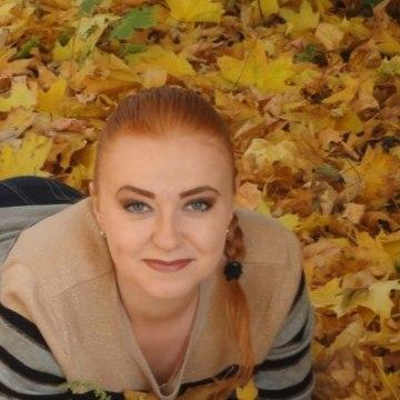 Машенька Горячева, 25, Lisichansk, Ukraine