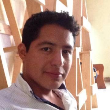 marco navarro, 27, Mexico, Mexico