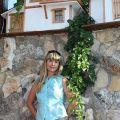 Anastassiya, 33, Almaty (Alma-Ata), Kazakhstan