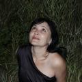 Жанна, 26, Omsk, Russia